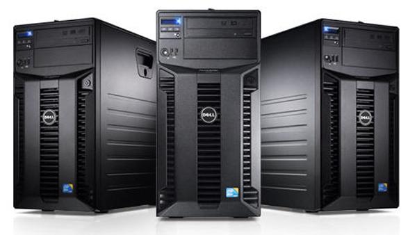 Mantenimiento inform tico madrid mantenimiento de servidores - Mantenimiento informatico madrid ...