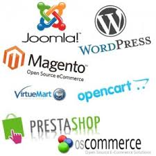 paginas-en-wordpress-prestashop-magento