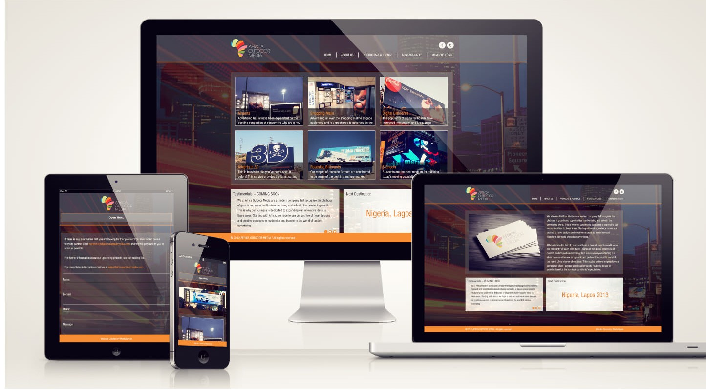 understanding-responsive-web-design-2-e1427814220464