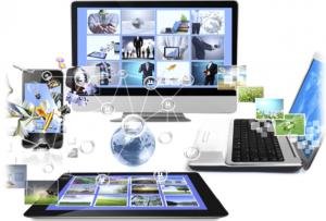 mantenimiento-redes-informaticas en-madrid