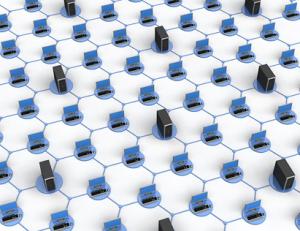 mantenimiento-de-redes-informaticas-madrid