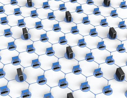 Mantenimiento inform tico madrid mantenimiento redes - Mantenimiento informatico madrid ...